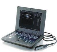 Dolphi Vet Ultrasound Scanner