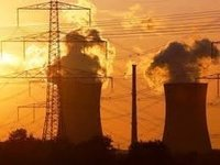 Thermal Energy Audit Services