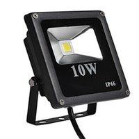 10w Flood Light
