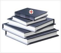 Medical Entrance Books