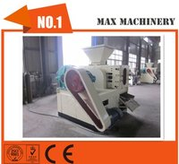 Briquetting Machines in Zhengzhou