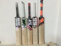 Gm/Ss/Sf/New Balance Cricket Bats