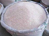 White Crystal Refined Icumsa 45 Sugar