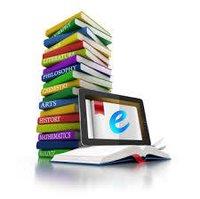 E Learning Books
