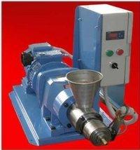 Seed Oil Expeller Kyp45