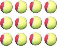 Tennis Soft Cricket Balls