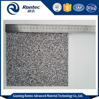 Closed-Cell Aluminum Foam Acoustic Panels For Wall