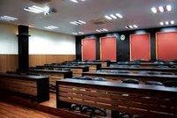 Interior Architectural Consultancy Services