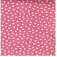 Woven Plain Cotton Cvc Flannel Fabrics