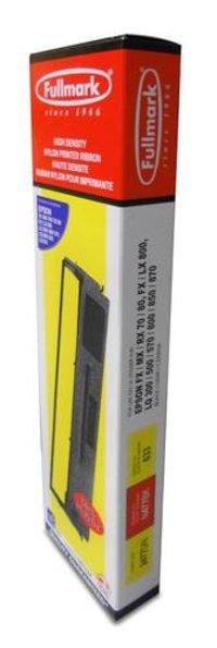 Compatible Printer Ribbon For Epson Lq 800 / Lx 300