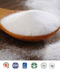Sunvision Sucralose Diet Sugar
