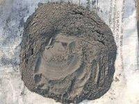 Micro Silica Powder