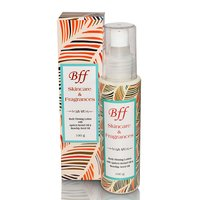Body Firming Lotion<