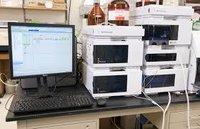Lab Testing Services Liquid Chromatography Hplc