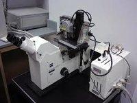 Atomic Force Microscopy Afm Services
