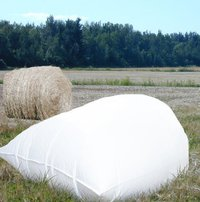 High Quality Silage Bags