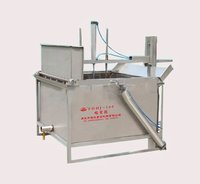Syrup Filling Machines