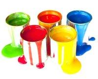 Paint Testing Services