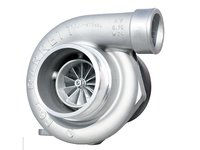 Turbo Charger For Engine