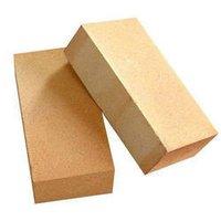 Brick Lining Service