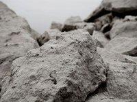 Phenolic Cement Service