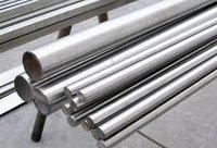 Case Hardening Steel Rod