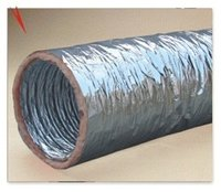 Aircon Flexible Duct