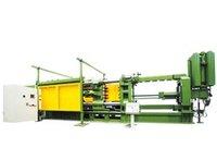 Die Casting Machine For Aluminium