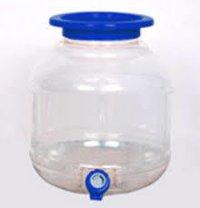 Bottled Water Dispenser Taps
