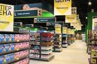 Retails Branding Services