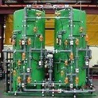 Bro Dm Water Tank