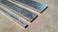 Ss Cable Trays