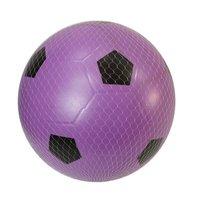 Football Plastic Ball