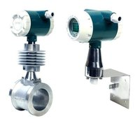 Sinier Votrex Flowmeter (Split)