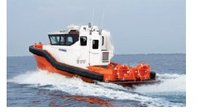 Work Boat / Tugs