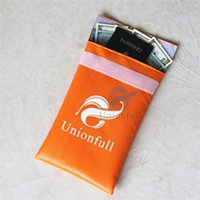 Fireproof Document Bag Fire Resistant Pouch