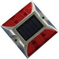 Solar Traffic Lights Studs