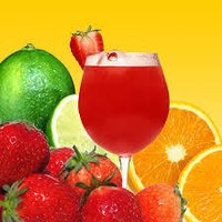 Mixed Fruit Juices