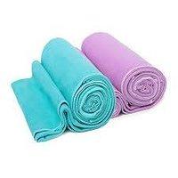 Microfiber Workout Towel