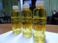 Pure Refined Cooking Oil