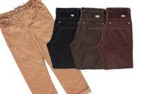 Mens Corduroy Pants