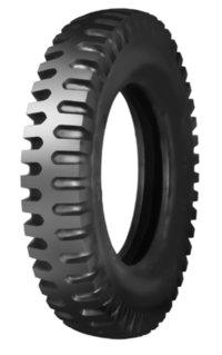 Kt 108 Passenger Car Tyres