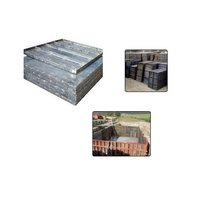 Shuttering Plates For Rent