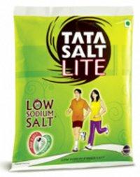 Tata Salt Lite
