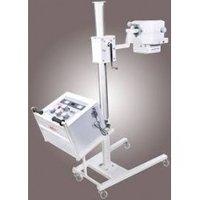 60ma/100ma Portable X-Ray Machine