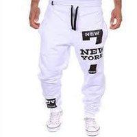 Designer Track Pants