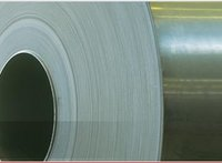 Essar Cold Rolled Steel