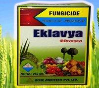 Eklavya (Metalaxy 8% + Mancozeb 64%)