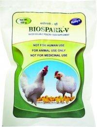 Biospark-V(Powder) (Growth Promoter)