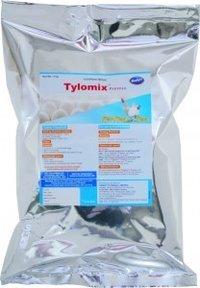 Tylomix Premix Poultry Supplement